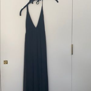 Alice and Olivia gown